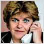 Beata Skrobisz-Kaczmarek